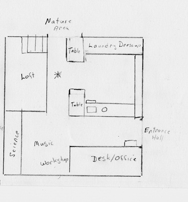 Dsp2 together with Recessed Lighting Layout additionally Drinking Fountain Water Coolers together with Feng Shui Kitchen Layout in addition Cafe Chair Dimensions. on outdoor kitchen layouts