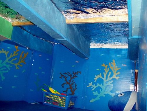undersea04