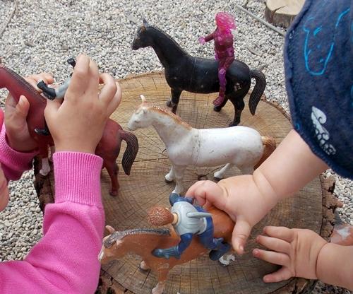 5-ponies