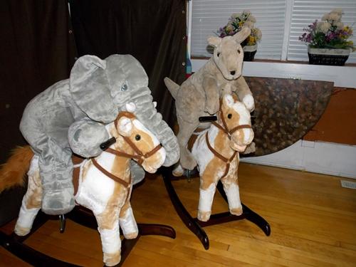 15-01-ponies01
