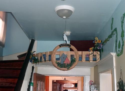 15-07-entrance01
