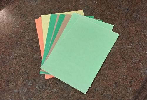 15-10-paper01