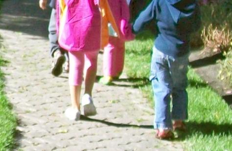 15-10-walk