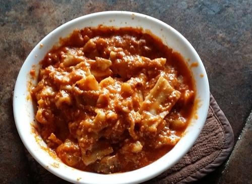 15-11-soup