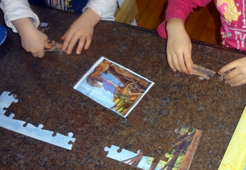 16-01-puzzle01
