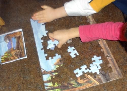 16-01-puzzle02