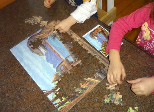 16-01-puzzle03
