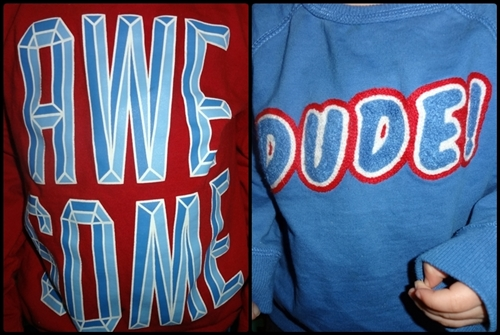 16-02-shirts01