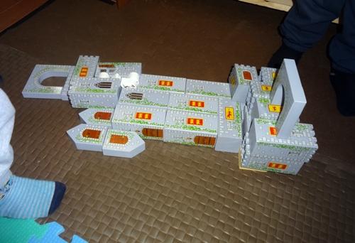 16-03-blocks04