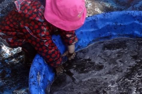 18-06-mud06