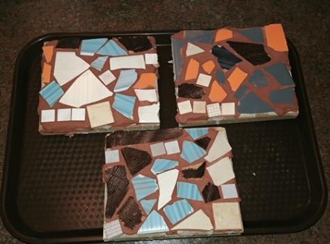 18-09-tiles05
